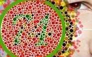 renk körü lensi seçimi